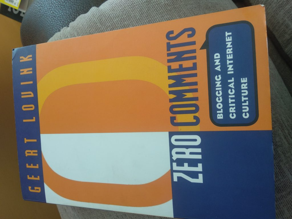 Unibooks ie   Used & Wanted College Books