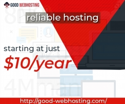 https://www.unibooks.ie/wp-content/uploads/2019/08/directadmin-web-hosting-57502.jpg